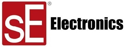 SE+Logo